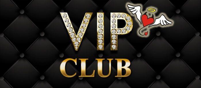 TARJETA FIDELIZACIÓN DIAVOLOVE VIP CLUB