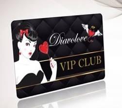 DIAVOLOVE VIP CLUB LAS PALMAS