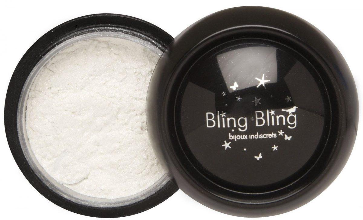 POLVERA BLING BLING