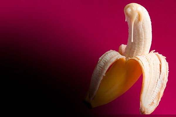 masturbador-masculino-banner